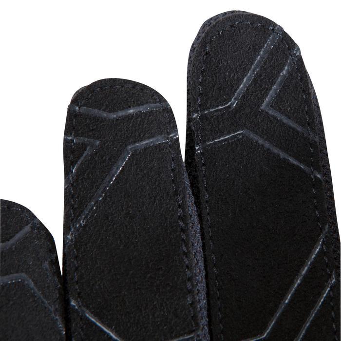 Handschoenen crosstraining 900 volledige vingers - 1005279
