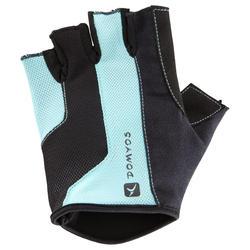 Handschoenen voor crosstraining - 1005280