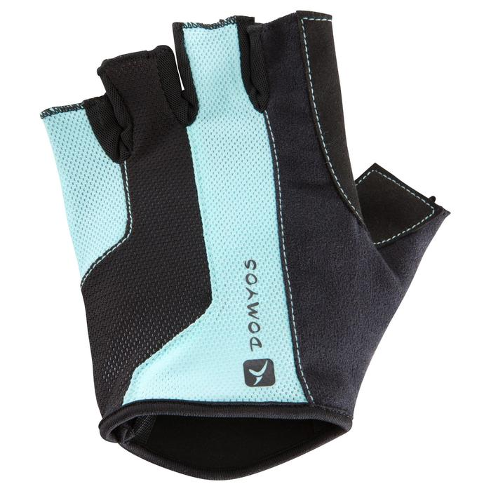 Domyos gant training decathlon - Gants chauffants decathlon ...
