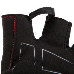 Handschoenen voor crosstraining - 1005281