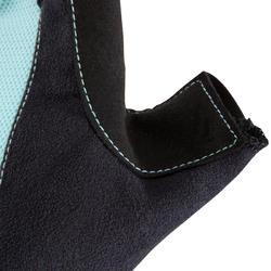 Handschoenen voor crosstraining - 1005284