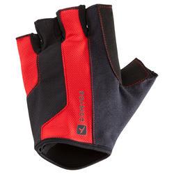 Handschoenen voor crosstraining - 1005289