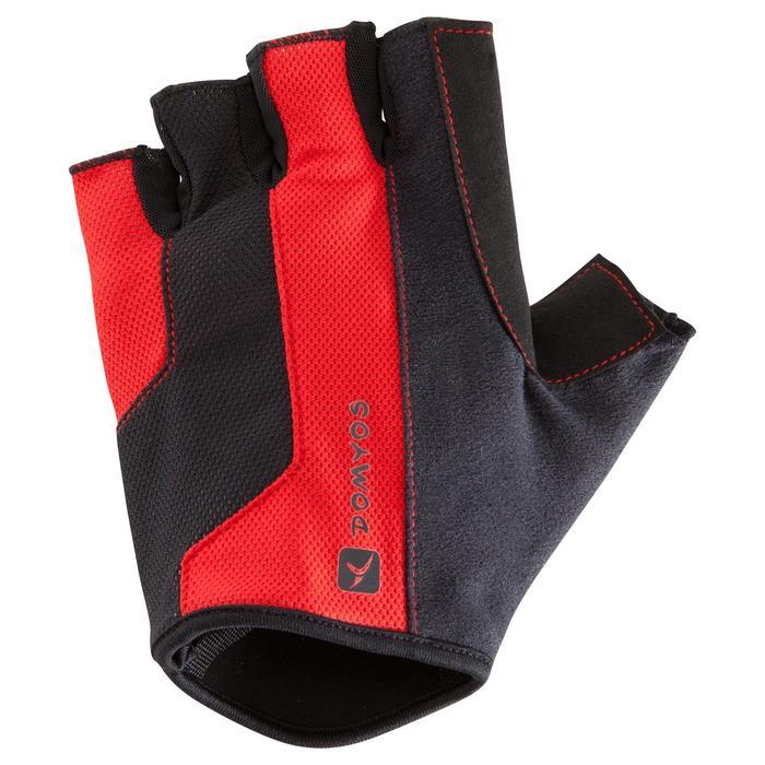 Handschoenen voor crosstraining