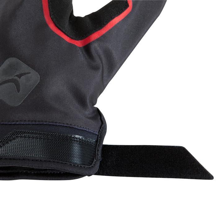 Gant crosstraining doigt plein - 1005293