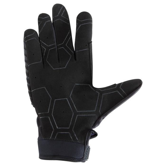 Handschoenen crosstraining 900 volledige vingers - 1005296