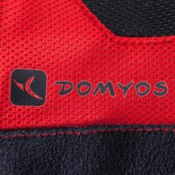 Handschoenen voor crosstraining - 1005300
