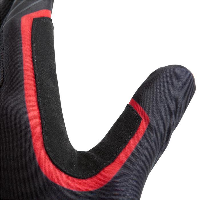 Handschoenen crosstraining 900 volledige vingers - 1005301