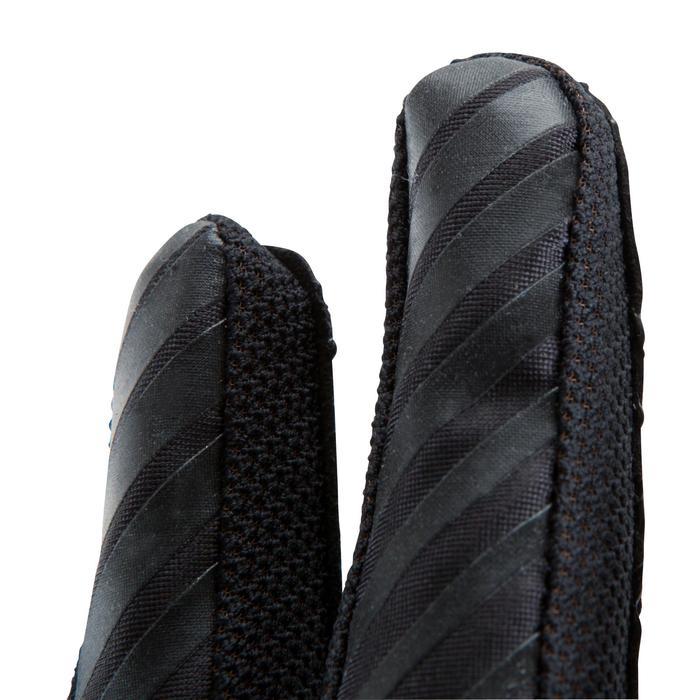 Handschoenen crosstraining 900 volledige vingers - 1005304