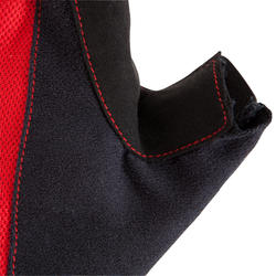 Handschoenen voor crosstraining - 1005305