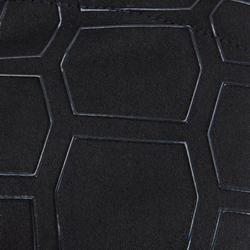 Handschoenen voor crosstraining - 1005311