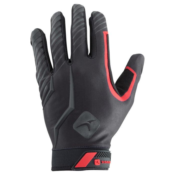 Handschoenen crosstraining 900 volledige vingers