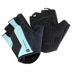 500 Training Glove - Green