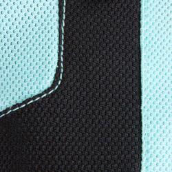 Handschoenen voor crosstraining - 1005315