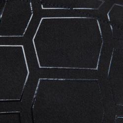 Handschoenen voor crosstraining - 1005321
