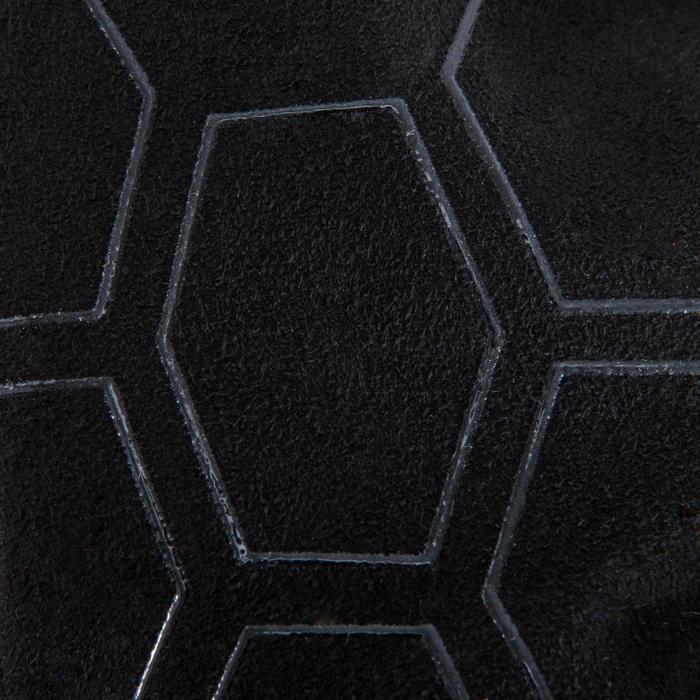 Handschoenen crosstraining 900 volledige vingers - 1005322