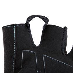 Handschoenen voor crosstraining - 1005325