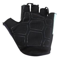 Handschoenen voor crosstraining - 1005327