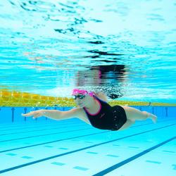 Zwembril Spirit maat S - 1005340