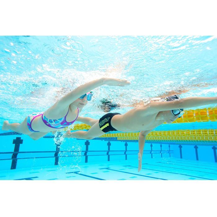 Masque de natation ACTIVE Taille S - 1005422