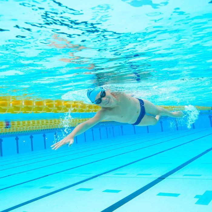 Lunettes de natation SPIRIT Taille S - 1005431