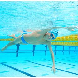 Zwemslip voor jongens B-Sporty Yoke - 1005432