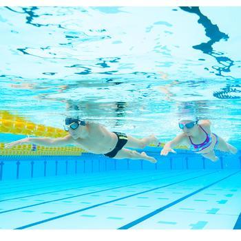 Masque de natation ACTIVE Taille S - 1005442