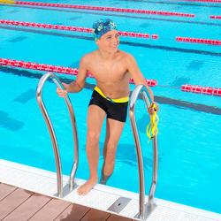 Zwemboxer voor jongens B-Active Pep Astr - 1005444