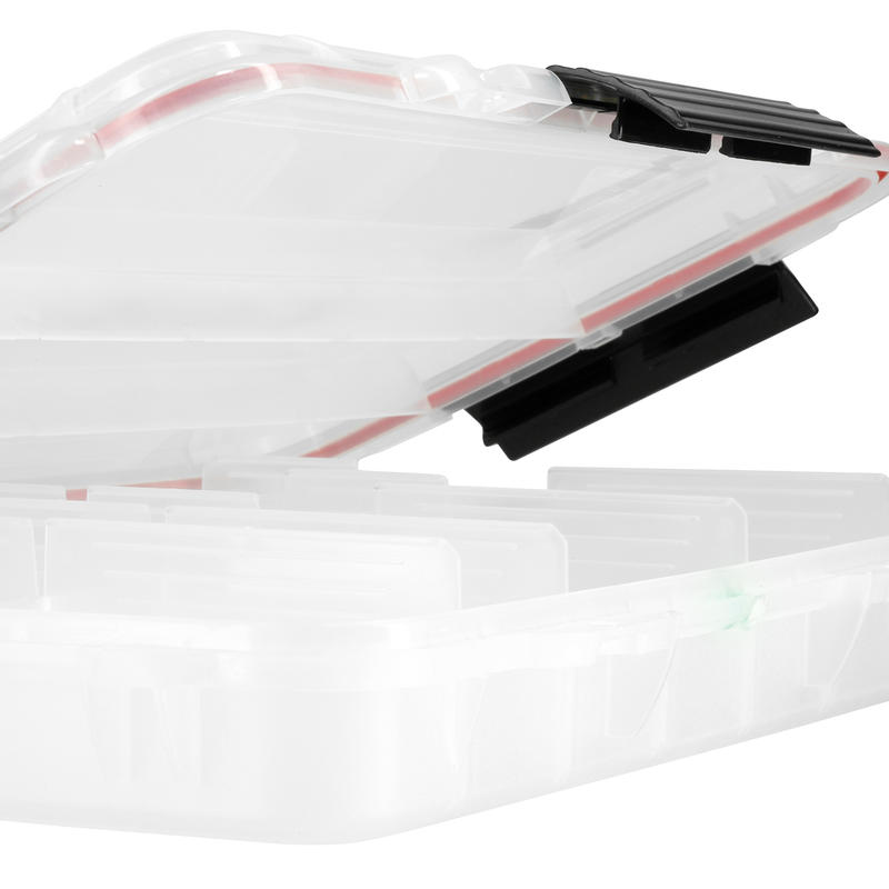 WATERPROOF LURE BOX SIZE: XL