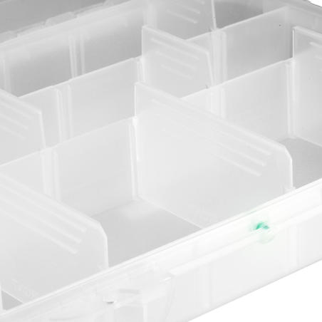 Kotak Penyimpanan Peralatan Pancing Waterproof XL