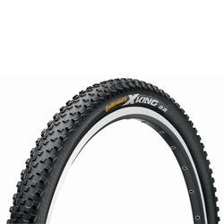 Pneu VTT Cross-King II 27,5'' x 2.2 performance Tubeless Ready