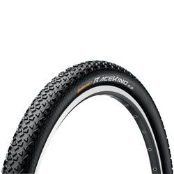 "MTB-band Race KIng 27.5"" x 2.2 performance Tubeless Ready"