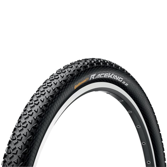 Pneu VTT Race King 27,5'' x 2.2 performance Tubeless Ready