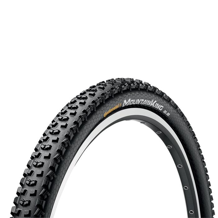 "MTB-band Mountain King II 29"" x 2.3 performance Tubeless Ready"