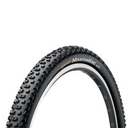 Pneu VTT Mountain King II 27,5'' x 2.3 performance Tubeless Ready