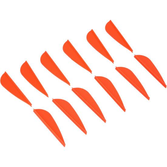 12 veren Club voor boogschieten - 1005554