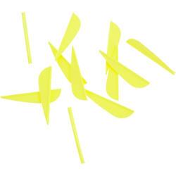 12 veren Club voor boogschieten - 1005592