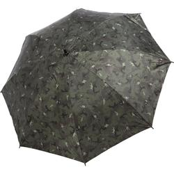 Jagd-Regenschirm