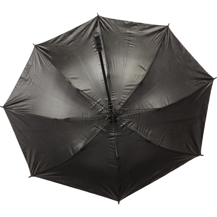 Camouflageparaplu voor de jacht - 1005672