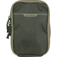 X-Access Organiser Pocket - Medium
