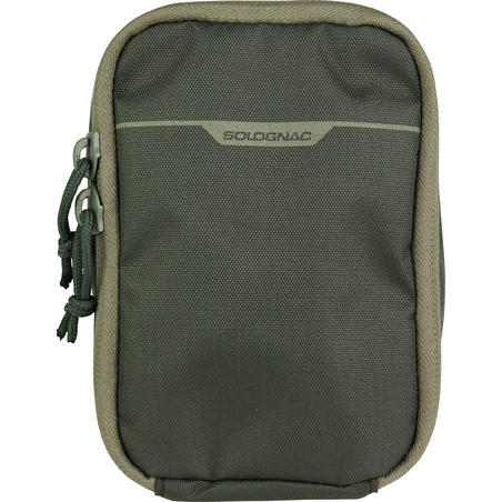 X-Access Organiser Pocket - Medium