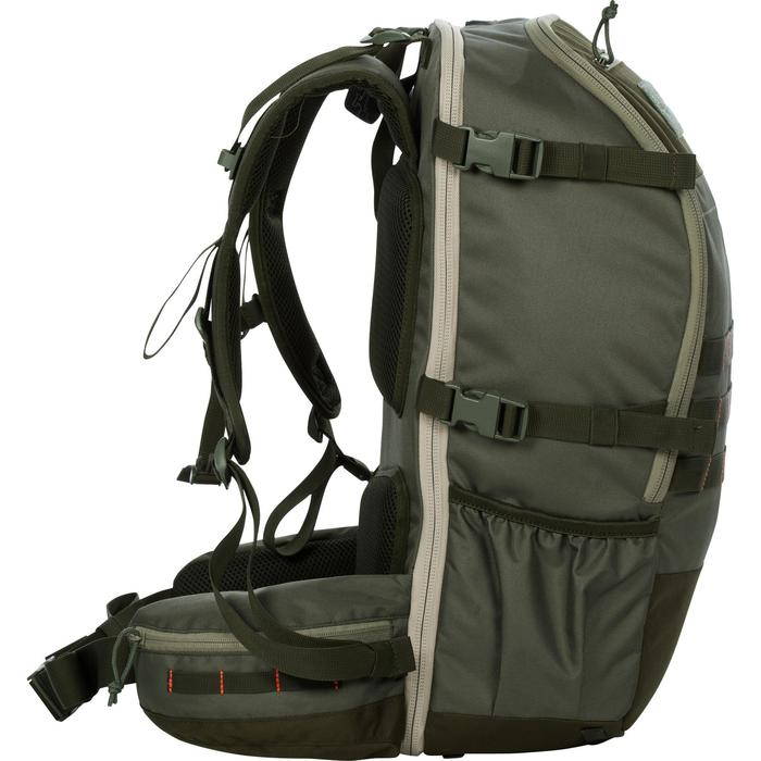 SAC A DOS CHASSE X-ACCESS 45 LITRES COMPACT - 1005742