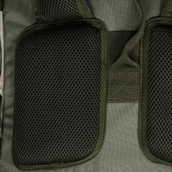 JAGD-RUCKSACK X-ACCESS 45 L KOMPAKT GRÜN