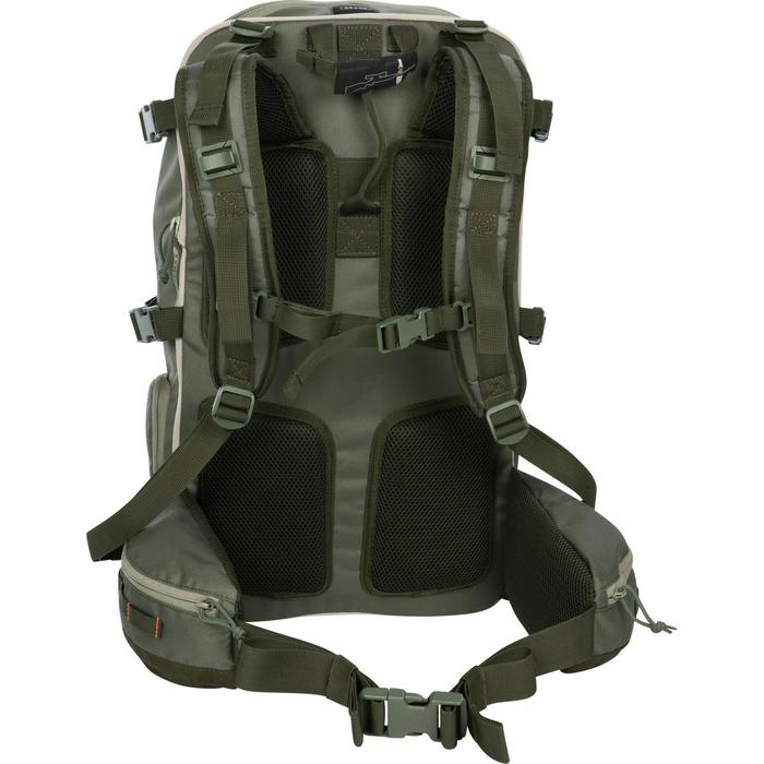 SAC A DOS CHASSE X-ACCESS 45 LITRES COMPACT - 1005744