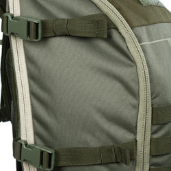 SAC À DOS CHASSE X-ACCESS 45 LITRES COMPACT