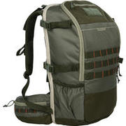 Kaki zelen kompakten lovski nahrbtnik X-ACCESS (45 l)