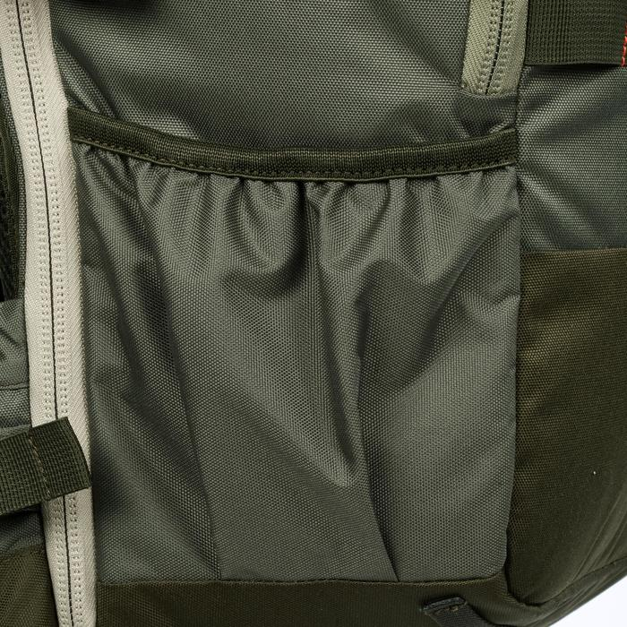 Hunting X-Access Compact Backpack 45 Litres - Green