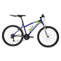 Flash Rear Mountain Bike Mudguard