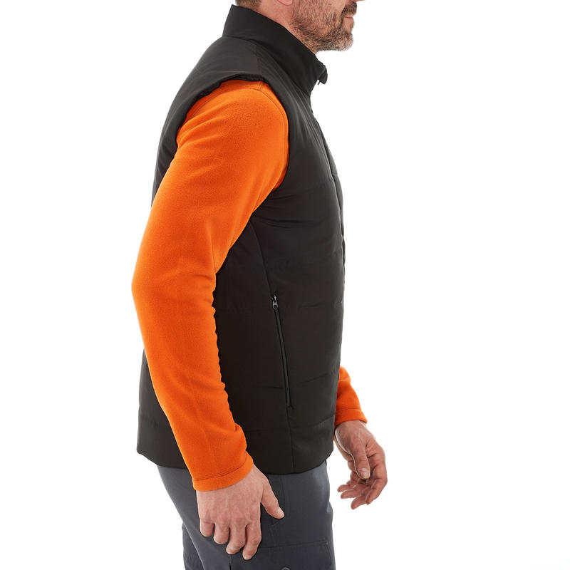 25c106d9cbcc0c Hiking Padded Jacket for Men