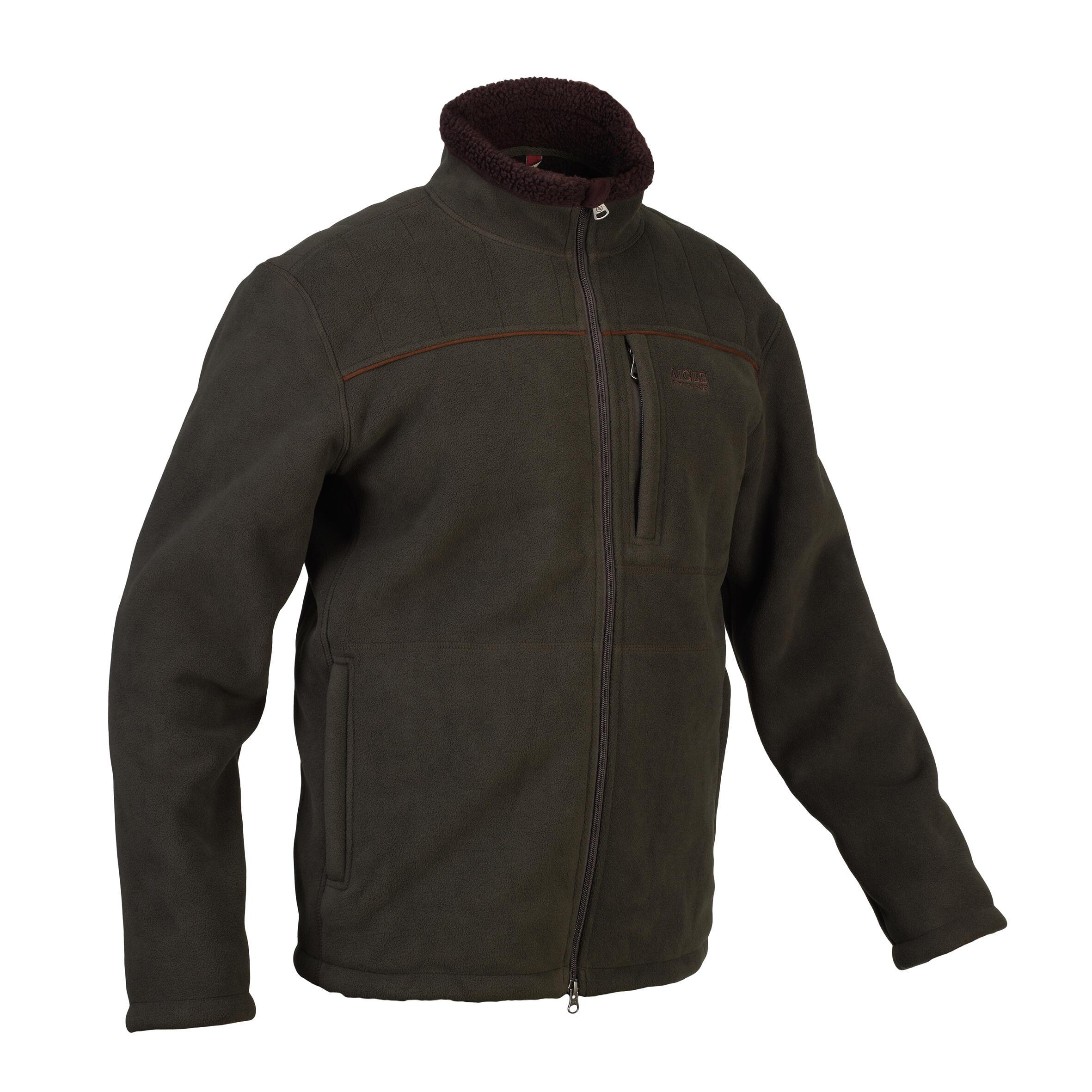 Comprar Polares y Jerseys de Caza online  2b70f3c757429