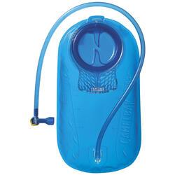 Waterzak Antidote 2,5 l - 1006324